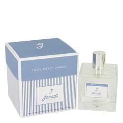 JACADI TOUT PETIT JACADI EDT FOR MEN