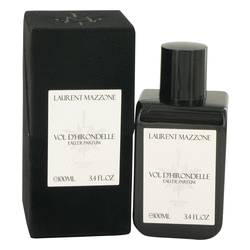 LAURENT MAZZONE VOL D'HIRONDELLE EDP FOR WOMEN