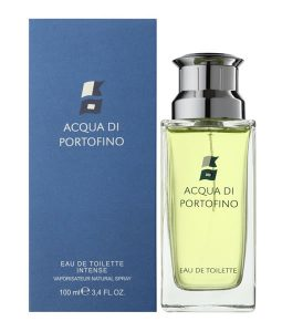 ACQUA DI PORTOFINO INTENSE EDT FOR UNISEX