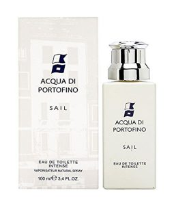 ACQUA DI PORTOFINO SAIL INTENSE EDT FOR UNISEX