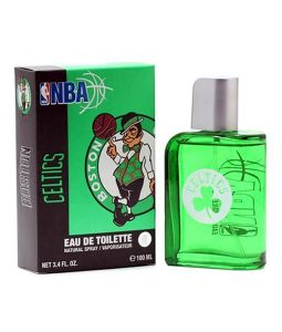 AIR VAL INTERNATIONAL NBA CELTICS EDT FOR MEN