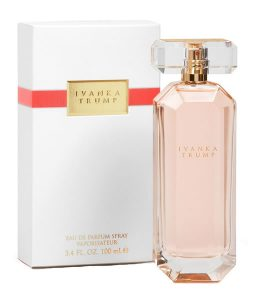 IVANKA TRUMP EDP FOR WOMEN