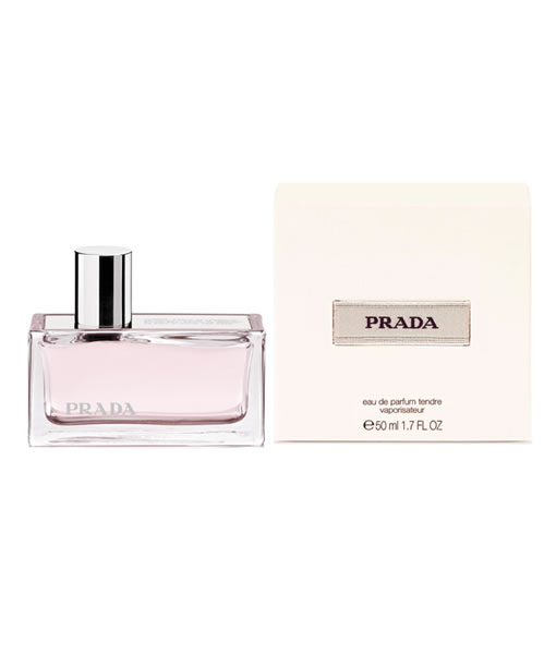 PRADA TENDRE EDP FOR WOMEN