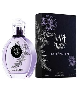 JESUS DEL POZO HALLOWEEN MIA ME MINE EDP FOR WOMEN
