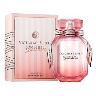 VICTORIA'S SECRET BOMBSHELL SEDUCTION EDP FOR WOMEN