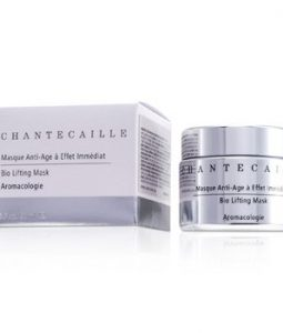 CHANTECAILLE BIODYNAMIC LIFTING MASK 50ML/1.7OZ
