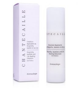 CHANTECAILLE MAGNOLIA, JASIMNE & LILY HEALING EMULSION 50ML/1.7OZ