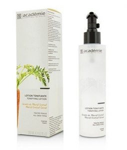 ACADEMIE AROMATHERAPIE TONIFYING LOTION - FOR ALL SKIN TYPES 200ML/6.7OZ