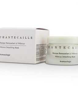 CHANTECAILLE HIBISCUS SMOOTHING MASK 50ML/1.7OZ