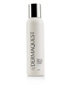 DERMAQUEST ESSENTIALS STEM CELL REBUILDING COMPLEX (SALON SIZE) 113G/4OZ