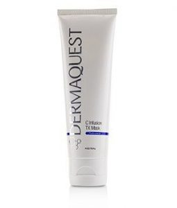 DERMAQUEST C INFUSION TX MASK (SALON SIZE) 113.4G/4OZ