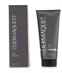 DERMAQUEST STEM CELL 3D BODY CREME 177.4ML/6OZ