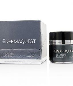 DERMAQUEST STEM CELL 3D COMPLEX 29.6ML/1OZ