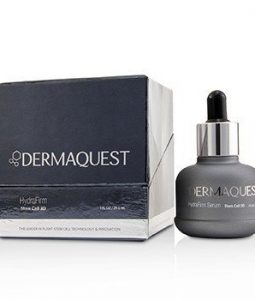 DERMAQUEST STEM CELL 3D HYDRAFIRM SERUM 29.6ML/1OZ