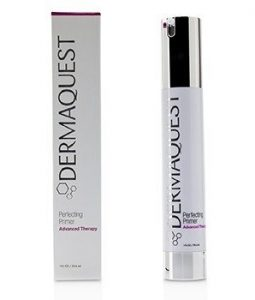 DERMAQUEST ADVANCED THERAPY PERFECTING PRIMER 29.6ML/1OZ