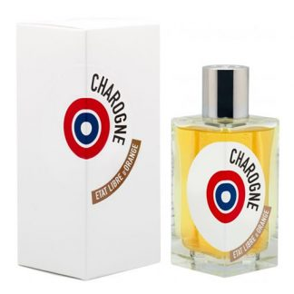 ETAT LIBRE D'ORANGE CHAROGNE EDP FOR UNISEX