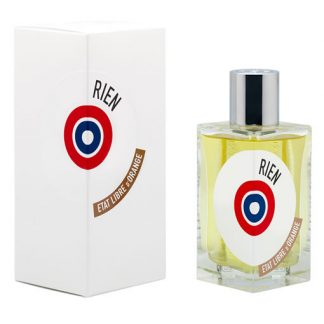ETAT LIBRE D'ORANGE RIEN EDP FOR UNISEX