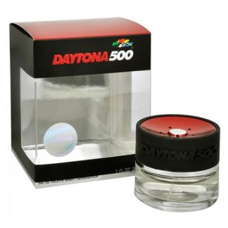 ELIZABETH ARDEN DAYTONA 500 EDT FOR MEN