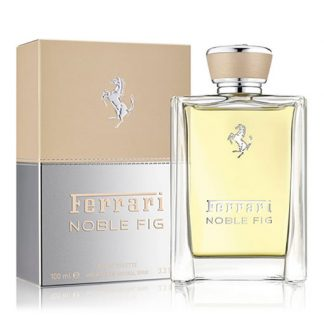 FERRARI NOBLE FIG EDT FOR UNISEX