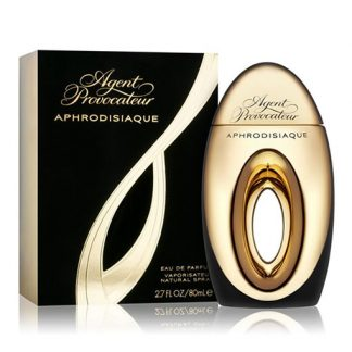 AGENT PROVOCATEUR APHRODISIAQUE EDP FOR WOMEN