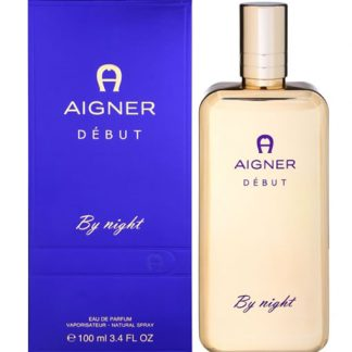ETIENNE AIGNER DEBUT BY NIGHT EDP FOR WOMEN