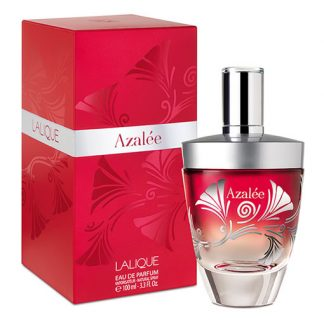 LALIQUE AZALEE EDP FOR WOMEN