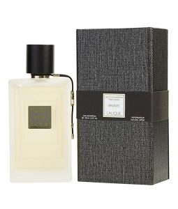 LALIQUE LES COMPOSITIONS PARFUMEES BRONZE EDP FOR UNISEX