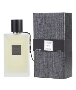 LALIQUE LES COMPOSITIONS PARFUMEES ZAMAK EDP FOR UNISEX