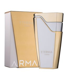 ARMAF ETERNIA WOMAN EDP FOR WOMEN