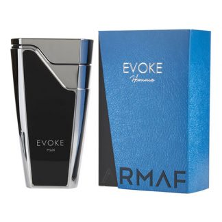 ARMAF EVOKE BLUE EDP FOR MEN