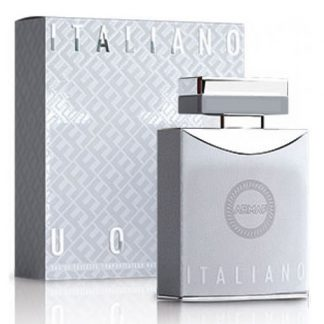 ARMAF ITALIANO UOMO EDT FOR MEN