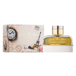 ARMAF JUST FOR YOU POUR FEMME EDP FOR WOMEN