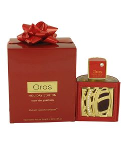 ARMAF OROS HOLIDAY EDITION EDP FOR WOMEN