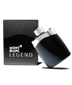 [SNIFFIT] MONT BLANC LEGEND EDT FOR MEN
