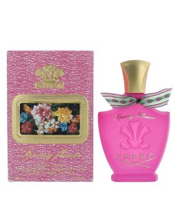 [SNIFFIT] CREED SPRING FLOWER MILLESIME EDP FOR WOMEN
