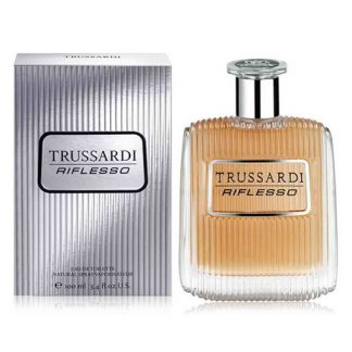 TRUSSARDI RIFLESSO EDT FOR MEN