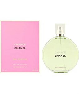 CHANEL ALLURE HOMME EDITION BLANCHE EDP FOR MEN PerfumeStore Singapore d3fd5175cf