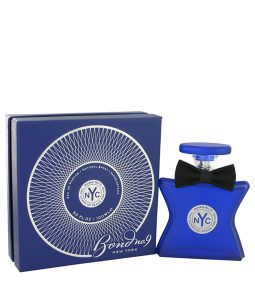 [SNIFFIT] BOND NO. 9 SCENT OF PEACE FOR HIM EDP FOR MEN