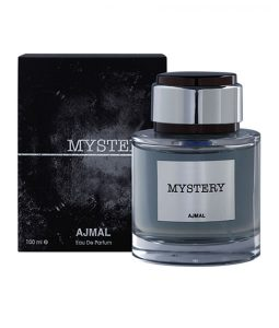 AJMAL MYSTERY EDP FOR MEN