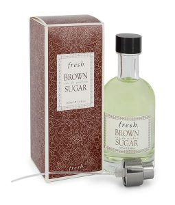 FRESH BROWN SUGAR EDP FOR UNISEX