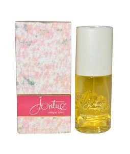 REVLON JONTUE COLOGNE FOR WOMEN