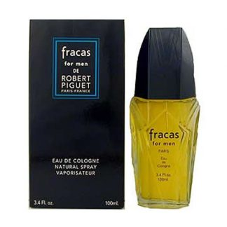 ROBERT PIGUET FRACAS EDC FOR MEN