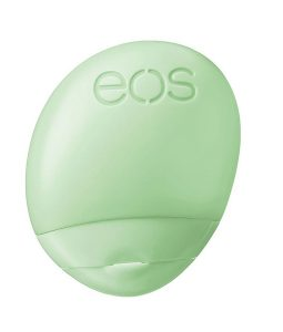 EOS, HAND LOTION, CUCUMBER, 1.5 FL OZ / 44ml