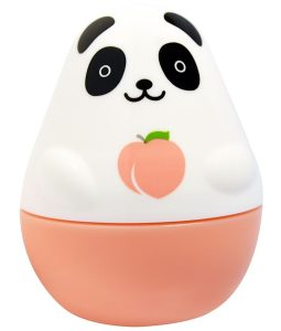 ETUDE HOUSE, MISSING U HAND CREAM, #3 PANDA, 1.01 FL OZ / 30ml