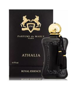 PARFUMS DE MARLY ATHALIA ROYAL ESSENCE EDP FOR WOMEN