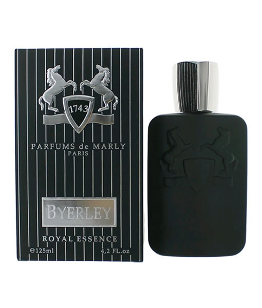 PARFUMS DE MARLY BYERLEY ROYAL ESSENCE EDP FOR MEN