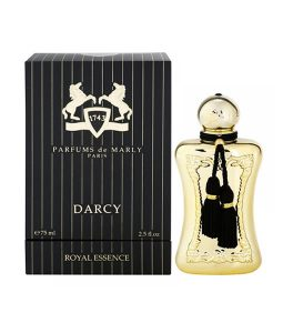 PARFUMS DE MARLY DARCY ROYAL ESSENCE EDP FOR WOMEN