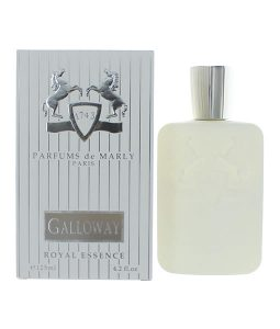 PARFUMS DE MARLY GALLOWAY ROYAL ESSENCE EDP FOR UNISEX