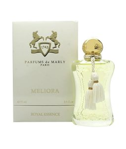 PARFUMS DE MARLY MELIORA ROYAL ESSENCE EDP FOR WOMEN