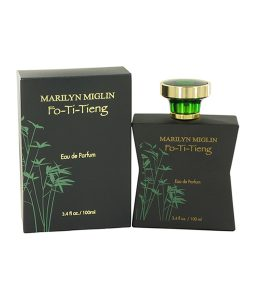 MARILYN MIGLIN FO TI TIENG EDP FOR WOMEN